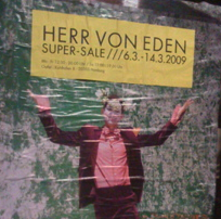 herr von eden super sale out