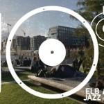 ELBJAZZ: Jazz-Picknick in der HafenCity mit Ballroom Buskers
