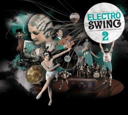 electro_swing_2
