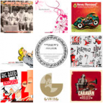 Swing'n Beats bei iTunes