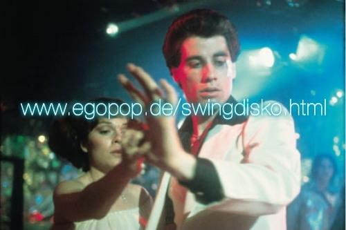 Swing Disko