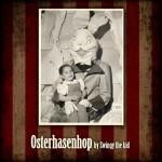 Hamburg: Osterhasenhop