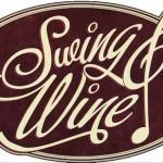 Berlin: Swing & Wine – jeden Donnerstag im Frannz