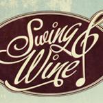 Berlin: Sommer bei Swing & Wine – freier Eintritt!!