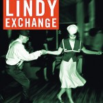 Hamburg:  Lindy Exchange – HHLX