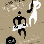 Hamburg: Swinghop im Mandalay