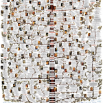 Incredible Jazz tree Poster zum  Download
