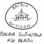 Berlin: Neue Balboa Kurse mit Anna & Matti von der Balboa Botschaft