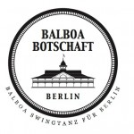 BALBOA BOTSCHAFT – Balboa Swingtanz für Berlin