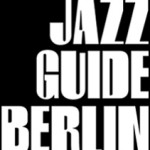 Jazz Guide Berlin