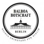 Berlin: Balboa Tanzen mit Balboa Botschaft