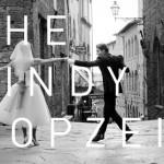 Berlin: Lindy Hop-Zeit im weRK36