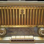 Internet Radio: Swing musik online hören