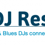 Swing DJ Resources