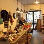 Memory – Vintage Shop & Cafe
