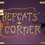 Hepcats' Corner – Swing Cafe in Kreuz-kölln