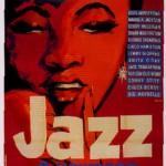 Jazzmusiker in Filmen