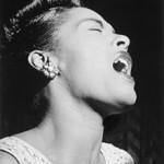 Zum 100. GEBURTSTAG – Das Leben der Billie Holiday