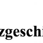 Jazzgeschichten: Berlin Jazz Stadttouren
